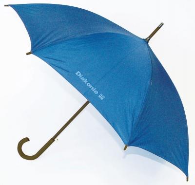 Regenschirm - Stockschirm
