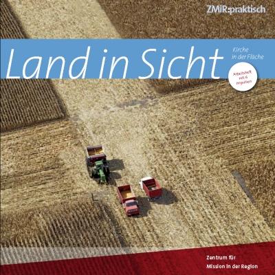 Land in Sicht - ZMiR praktisch